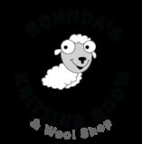Rohnda's Knitting Room